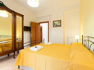 B&B La Primula - 'Yellow Room'