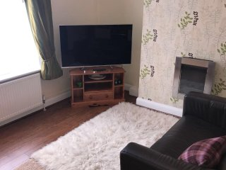 1 Bedroom Apartment - Durham City