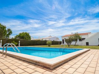 Shell Villa, Aljezur, Algarve