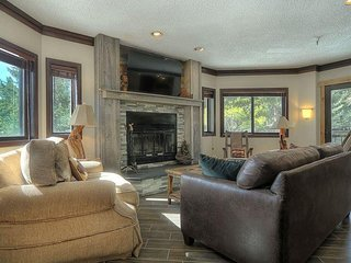 Southern Comfort - Village at Breckenridge 3 Bedroom Condo