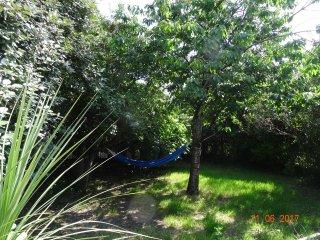 Maison de vacances 'Lou Maret' à Hendaye