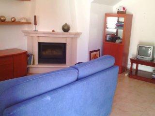 Wilq Villa, Olhao, Algarve