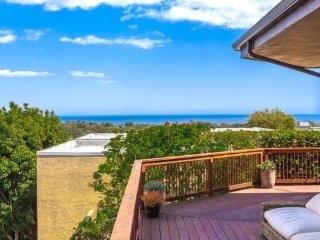 Private, Tranquil, Dream Malibu Retreat