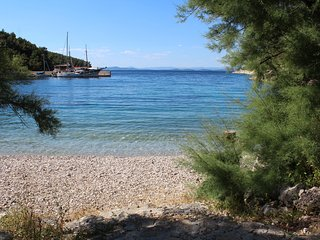 Studio Apartment.Stiniva - Hvar , Croatia