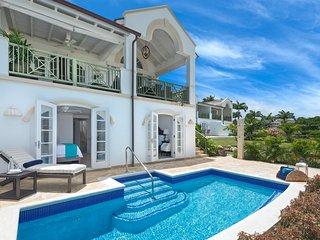 #11 Sugar Cane Ride, Royal Westmoreland, St. James, Barbados