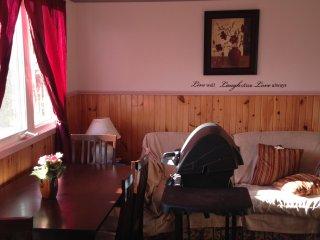 Cottage#6