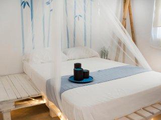Appartamento a Playa del Carmen - Real Ibiza