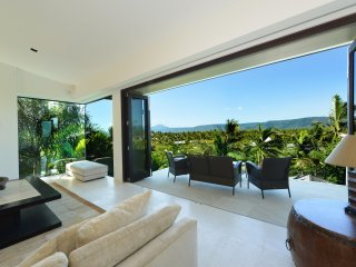 61 Murphy St Port Douglas -The Boutique Collection