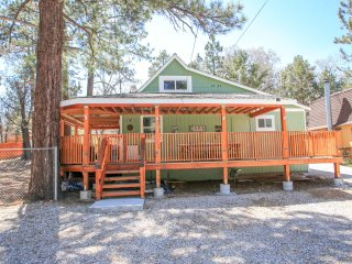 1673 - Home Away From Home ~ RA155301