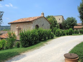 Borgo Monticelli #7608.4