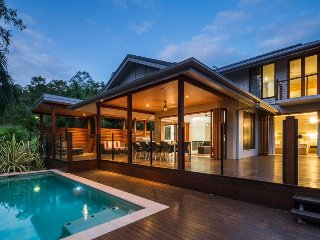 Trito House Palm Cove - The Boutique Collection