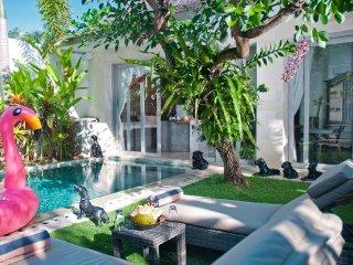 3 bedroom, Canggu Club, Villa Mia