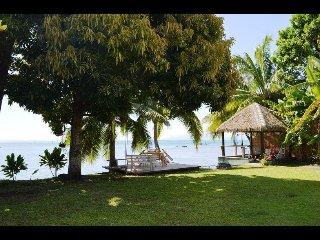 Faré Mokalei - Tahiti