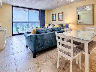Sundestin Beach Resort 0910