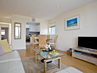 31 Tre Lowen located in Newquay, Cornwall