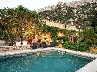 Villa Sa Cabana