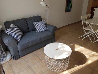 Apartamento Cadaqués