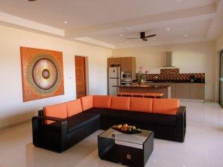 Samui Holidays Residence Lamai 2