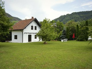 Holiday Home Visoko
