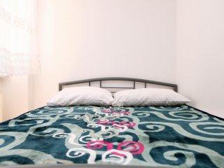 MJ1 Cape Izola One-Bedroom Apartment