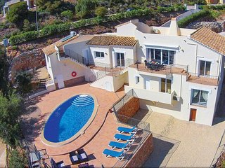 Villa Casa Lirios