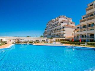 Arva Orange Apartment, Portimao Algarve