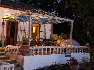 Casa Tranquila  Luz de Tavira