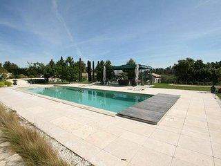 Villa Le Foyer