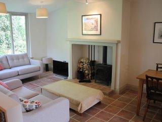 Ingleby Manor - Manor Cottage