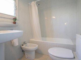 3 bedroom Villa in Cala d'Or, Balearic Islands, Spain : ref 5334587
