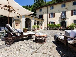 Villa Raffaelli 10