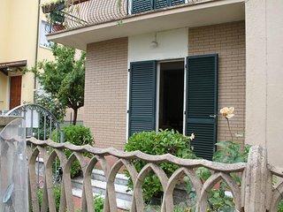 """Appartamento """" Giardino Buganville"""""""