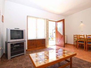Apartment 13154