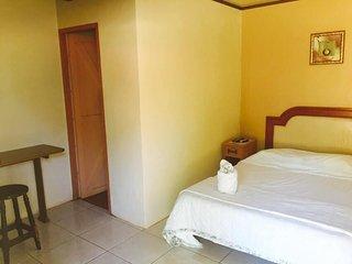 Hotel del Bosque - Standard Room 1
