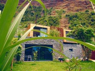 Villa Woodlovers Jardim, Calheta - Unit 1