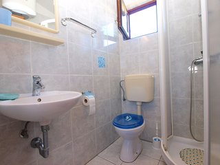 Apartment 13155