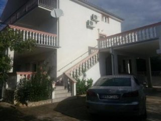 Apartment Radini2 for 4 persons Vodice