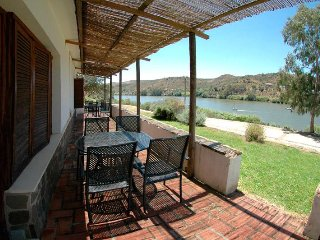 Marea Alta. Casa Rural al sur de Andalucia.
