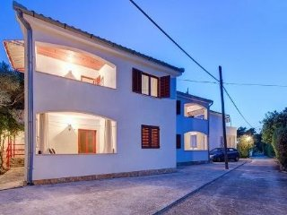 Apartments Bagy Hvar 4 for 4 persons