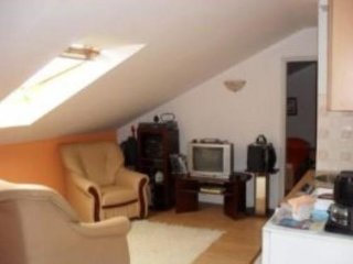 Apartment  Erny 5 Vodice  for 2+2 persons