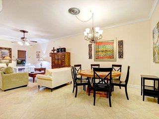 Village of South Walton 210 BldgE-30A-Oct 25 to 29 $476