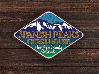 Spanish Peaks Guesthouse