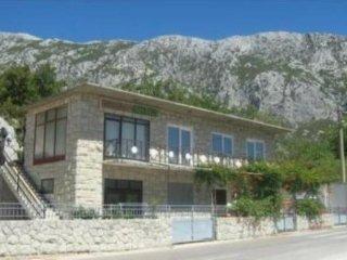 Villa Bere  9 persons Omis - Gata