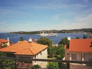 Apartment Ana Rovinj  A 1 4+2