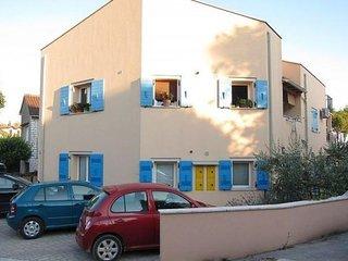 Apartment Capri Rovinj   A1 4 pax