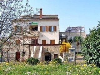 Villa Vesna Rovinj  A1 2+2