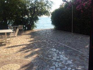 Villa Dubravka Podstrana  a1   15 pax