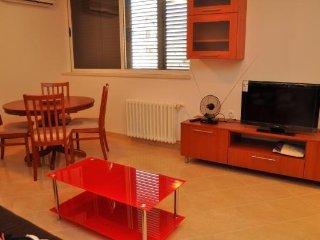 Apartment Ivana Firule Split A 3+2