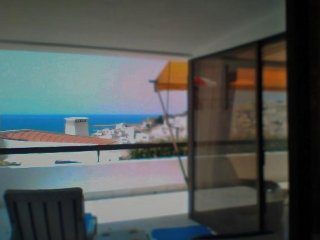 Sea View , Albufeira Old Town , Swimming Pool