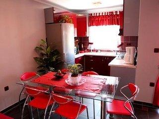 Apartments Sar Pula 4+2 persons